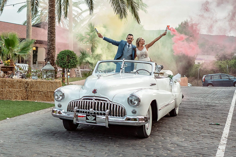 Sauclass-John-Spirit-Alquiler-de-Coche-para-bodas