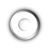 Plan- Tourist- Sauclass-logotipo-Silver